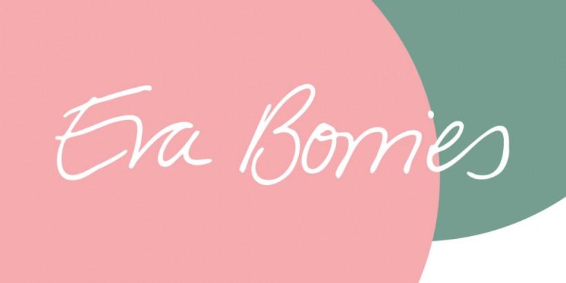 Eva Borries