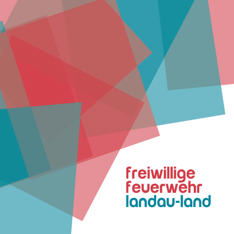 Feuerwehr Landau-Land