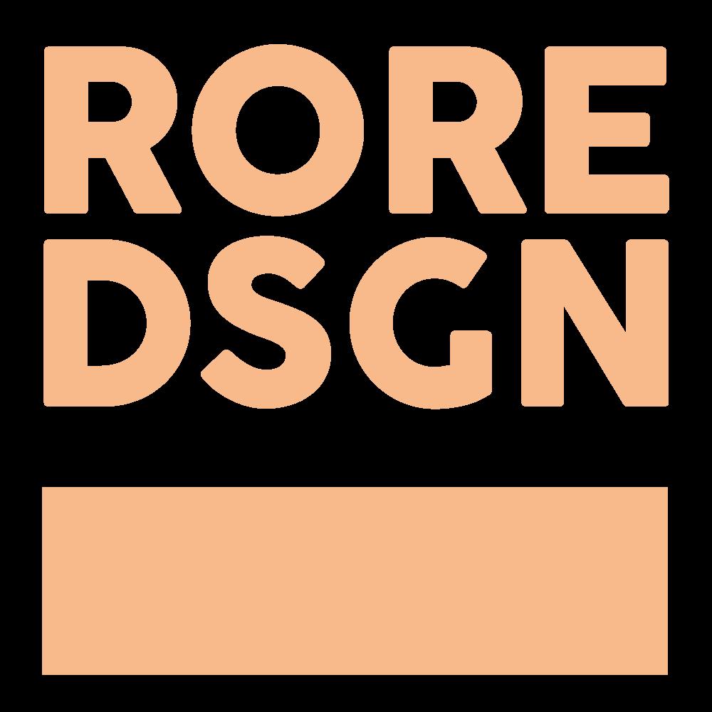 RORE DESIGN